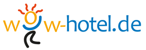 Exceptional hotels