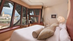 Hotelroom - travel exceptional