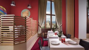 Marques-de-Riscal-Restaurant